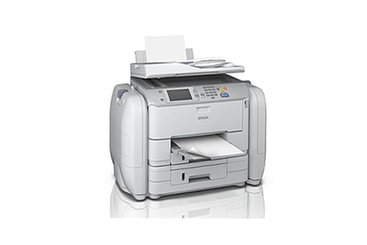 à partir de 39 € HT, imprimante, maintenance et encre ( compris 2500 impressions noir par mois)